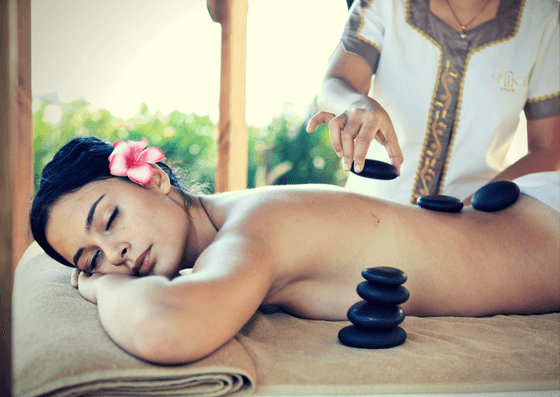 Which Massage Is The Best For You
